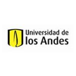 U-Andes