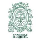 U-Antioquia