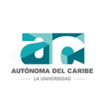 U-AutonomaCaribe
