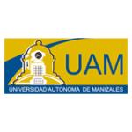 U-AutonomaManizales