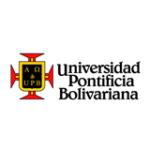 U-Bolivariana