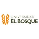 U-Bosque