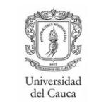 U-Cauca