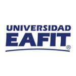 U-Eafit