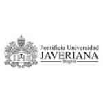 U-Javeriana-bogota