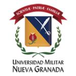 U-NuevaGranada