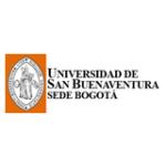 U-SBuenavenura