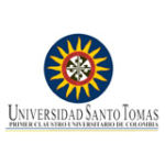 U-SantoTomas