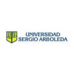 U-SergioArboleda