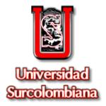 U-Surcolombiana