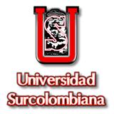 Convocatoria para profesores Universidad Surcolombiana