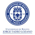 U-Tadeo