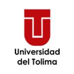 U-Tolima