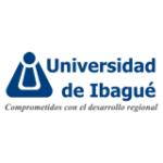 U-ibague