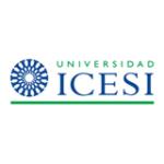U-icesi