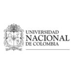 UN-Bogota