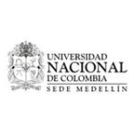 UN-Medellin