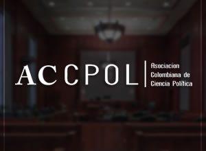 Comunicado ACCPOL