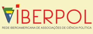 logo iberpolhd