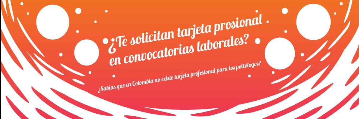 Unasur Poder Y Acción En Suramérica