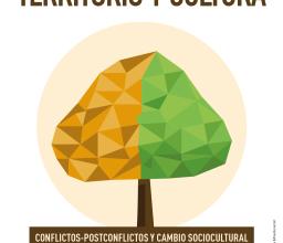 SEMITC 2016. XV Seminario internacional sobre territorio y cultura 2016- Univ del Norte