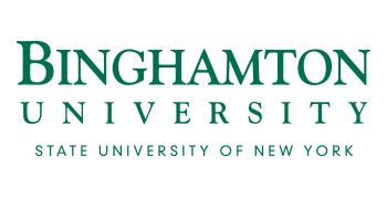 Intercambio Universidad Javeriana  y Binghamton University