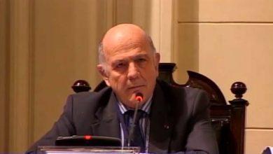 Manuel Alcántara Sáez, nuevo compatriota. ACCPOL, le da la bienvenida.